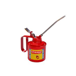 Visko 230 Pint Oil Can (1 Inch)