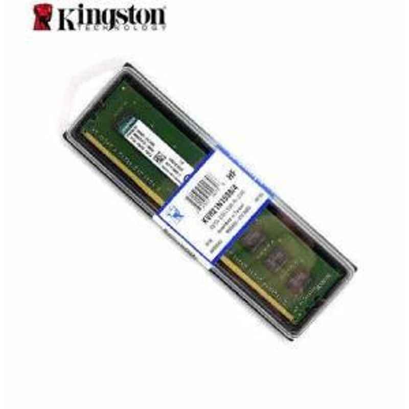 Kingston 8GB Ddr4 Laptop 2400Mhz Ram