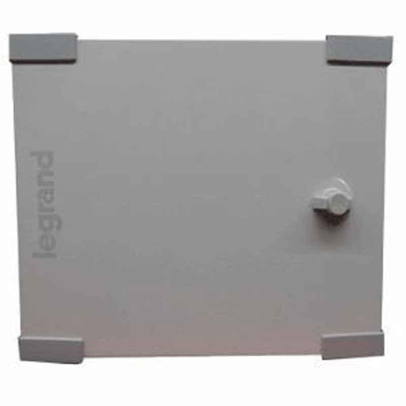 Legrand 16 way 2 Door SPN Distribution Board 607713