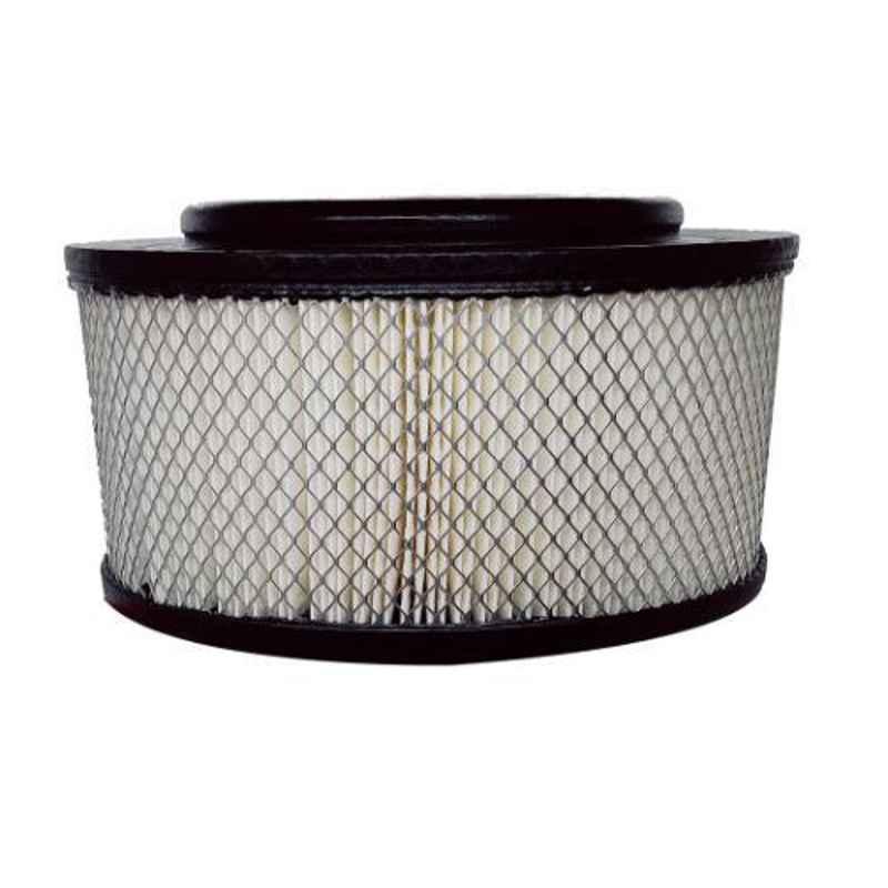 Sofima Air Filter for Toyota Innova, S7691A2