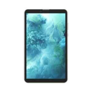 I Kall N3 Green 2GB/32GB with Wi-Fi & 4G Tablet, Display Size: 7 inch