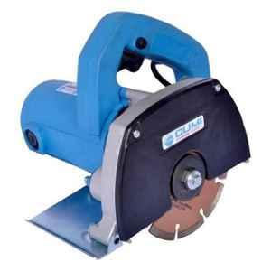 Cumi CTC-150 1050W Tile Cutter Machine, CTLCTC150T0001