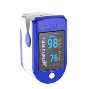 Logic NK97 Fingertip Pulse Oximeter with LED Display