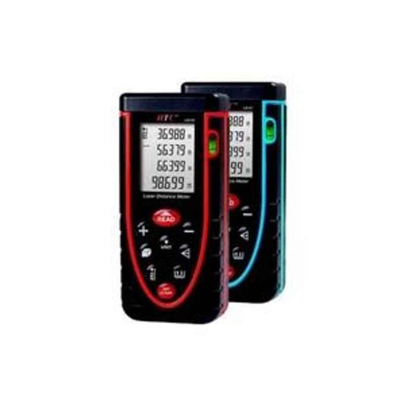 HTC 70m or 231 Ft Laser Distance Meter LD-70