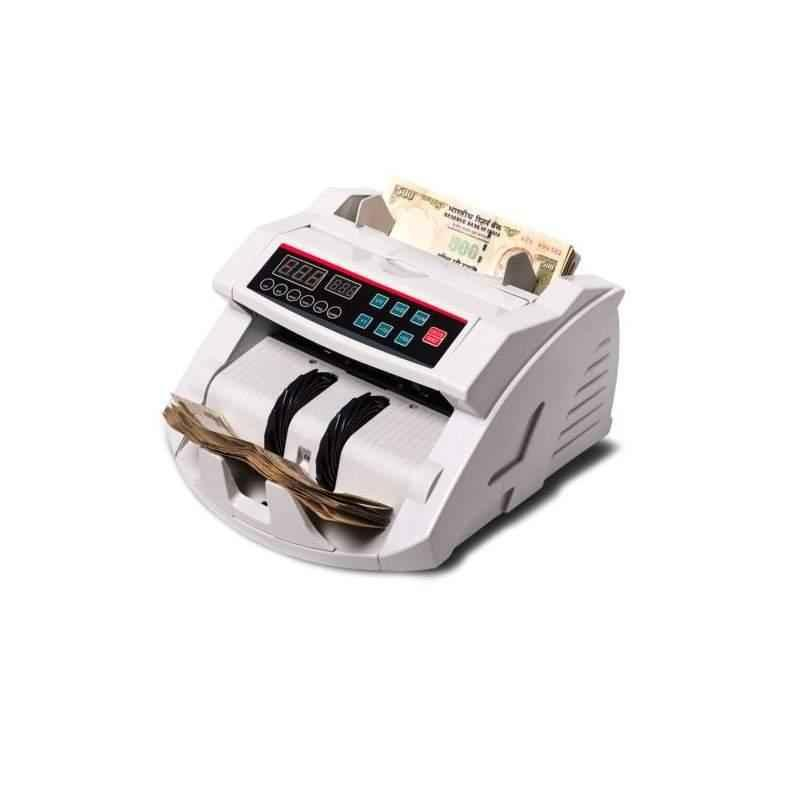 MDI LED Note Counting Machine