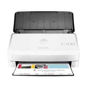 HP ScanJet Pro Sheetfeed Scanner, 2000S1