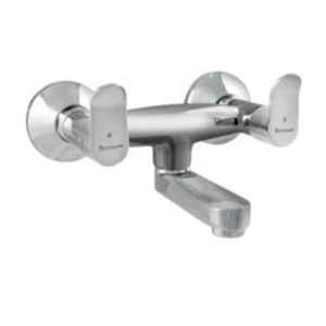 Parryware Alpha Non-Telephonic Wall Mixer, G2741A1