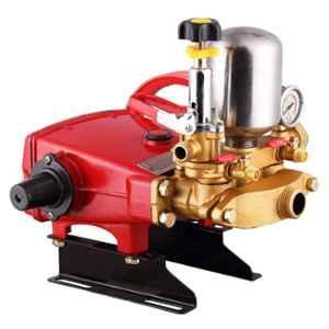 Aspee 2 HP Bili HTP Sprayer Pump, PSB22A1N