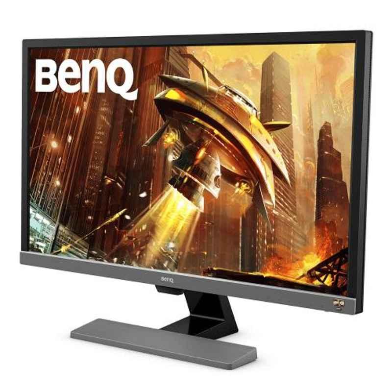 BenQ EL2870U 27.9 inch 4K UHD Gaming LED Monitor