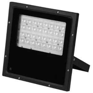 Wipro Alpha 150W 5700K LED Flood Light