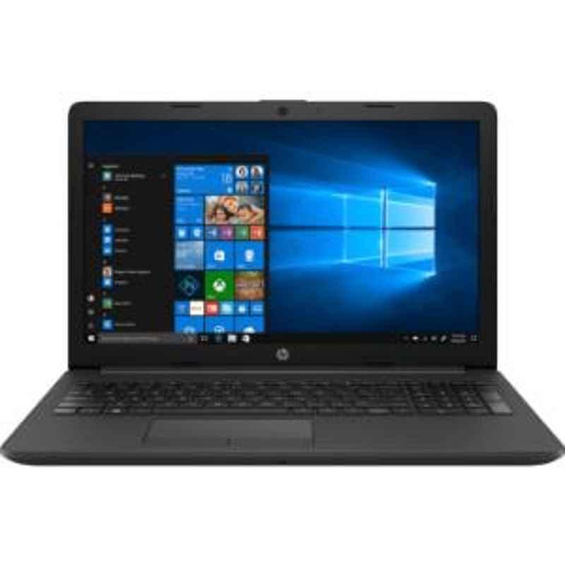HP 250 G7 i5 8th Gen/4GB DDR4 RAM/1TB HDD/Windows 10 Home/15.6 inch Display Laptop