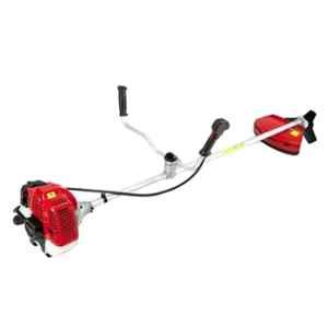 Capital Tools ID-052 1.8kW 52CC 2 Stroke Air Cooled Brush Cutter