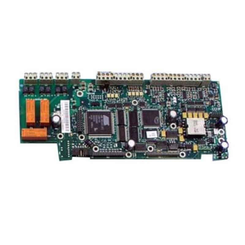 ABB RMIO-01C Coated PCB Board Kit, 68463815