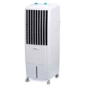 Symphony Diet 12T 12 Litre 170W White Air Cooler with i-Pure Technology