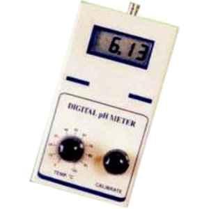 Labpro 17 Portable Conductivity Meter