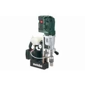 Metabo Magnetic Core Drill Machine, MAG 28 LTX 32, Capacity: 19mm