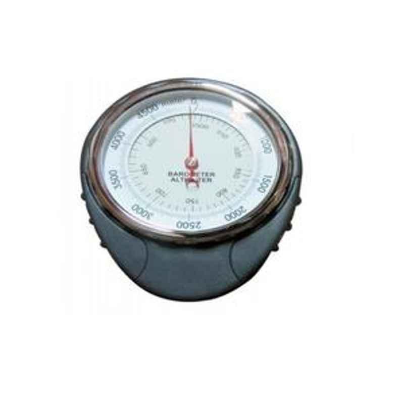 HTC 5000m or 16500 Ft Analog Barometer Altimeter AL-7000