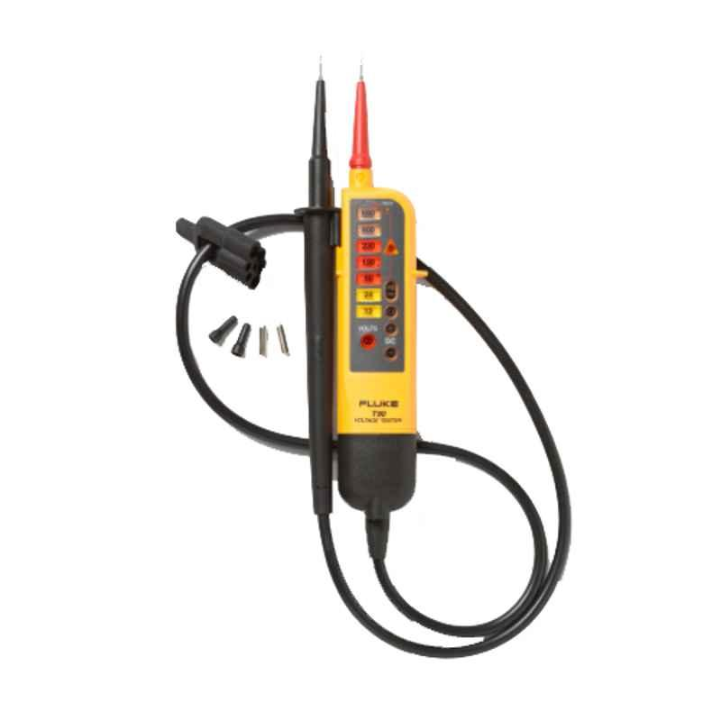 Fluke T90 Voltage & Continuity Tester