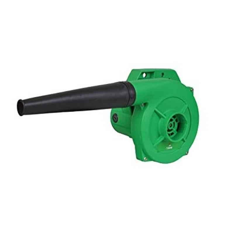 EGK 600W Green & Black Electric Air Blower