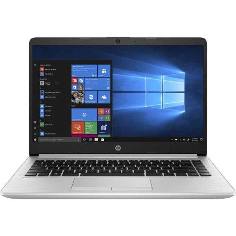 HP 348 G7 i5 10210U/8GB Hyybrid HDD Windows 10 Pro Laptop with 1 Year Onsite Warranty, 2W927PA