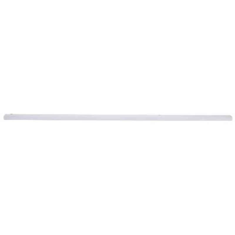 Wipro TrimLED Neo 20W 6500K 2 Feet LED Linear Lamp, LL20-221-XXX-65NE3