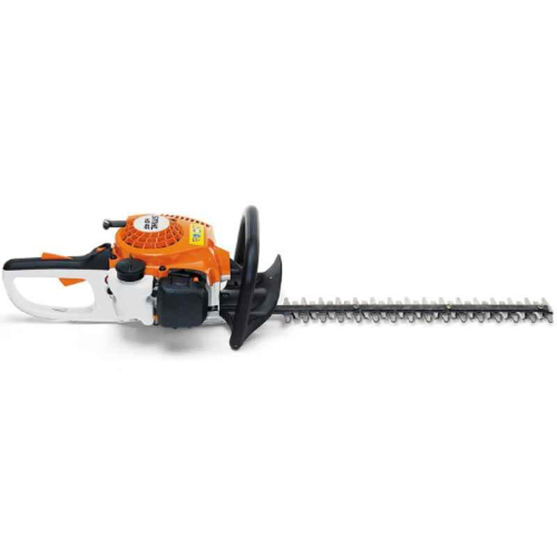 Stihl HS 45 0.75kW 18 inch Gasoline Hedge Trimmer, 42280112937