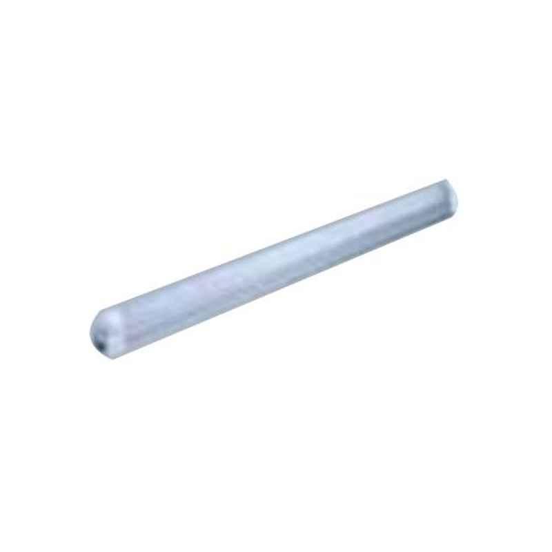 Bajaj BCLSB 18W White Batten LED Batten Lights