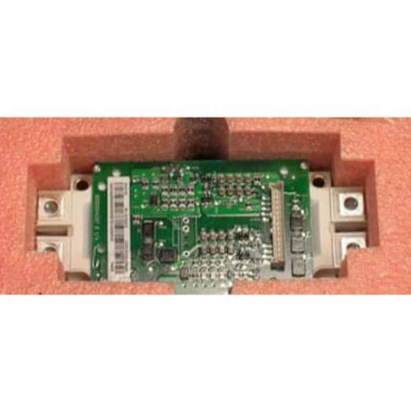 ABB 450A 1200V IGBT Module ED3 Spare Kit, 3AXD50000003206