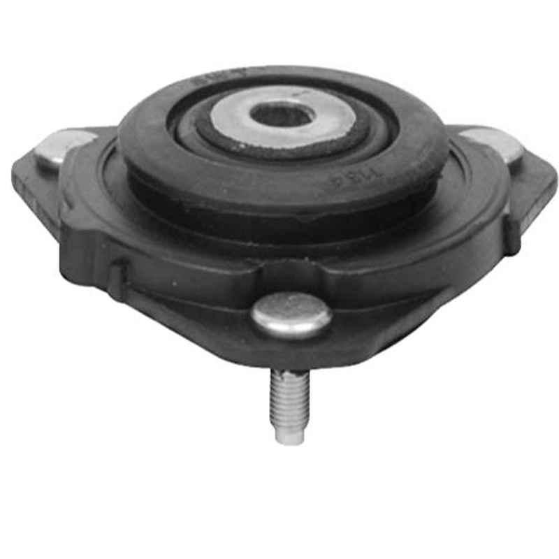 Bravo Front Strut Mounting for Ford Fiesta, PN-0957