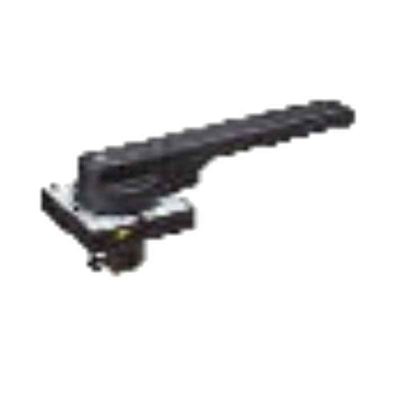 L&T FN 32-63 Handle Assembly-B Spare & Accessories SK91277