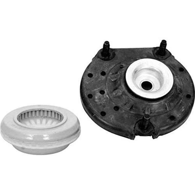 Bravo Right Hand Side Front Strut Plate with Bearing, PN-1235