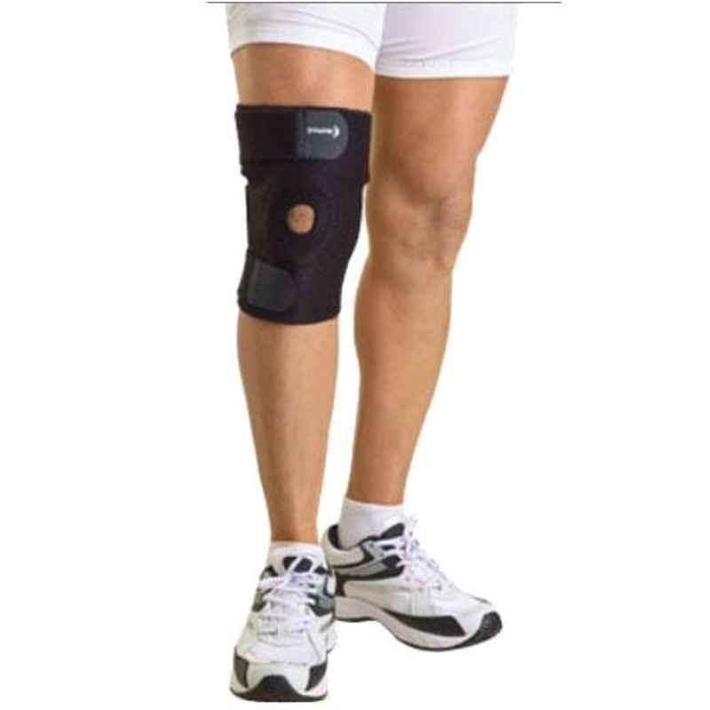 Dyna Universal Knee Wrap Premium, 1262-001