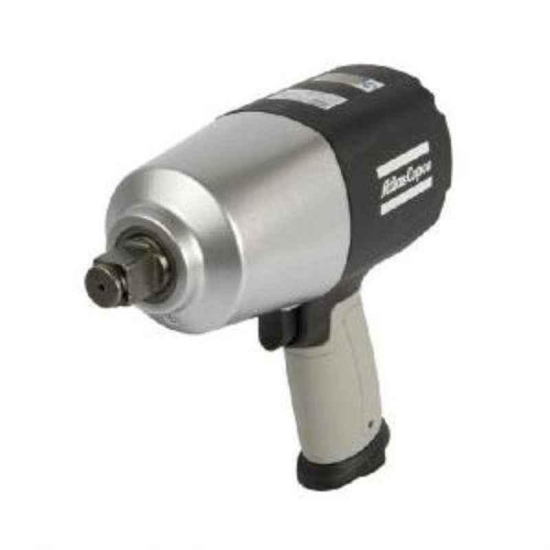 Atlas Copco 5500rpm 300-1450 Nm Impact Wrench, W2920