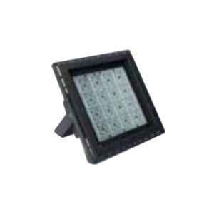 Bajaj BGPPH 150W White Rays LED Bay Light