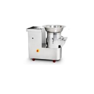 JMKC 2HP Jumbo Onion Cutting Machine (Chopper Machine), Capacity: 70-80 kg/hr