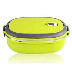 Infinizy TODOMET Lunch Box