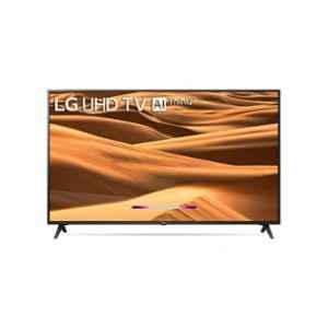 LG 65 inch Ultra HD LED TV, 65UM7300PTA