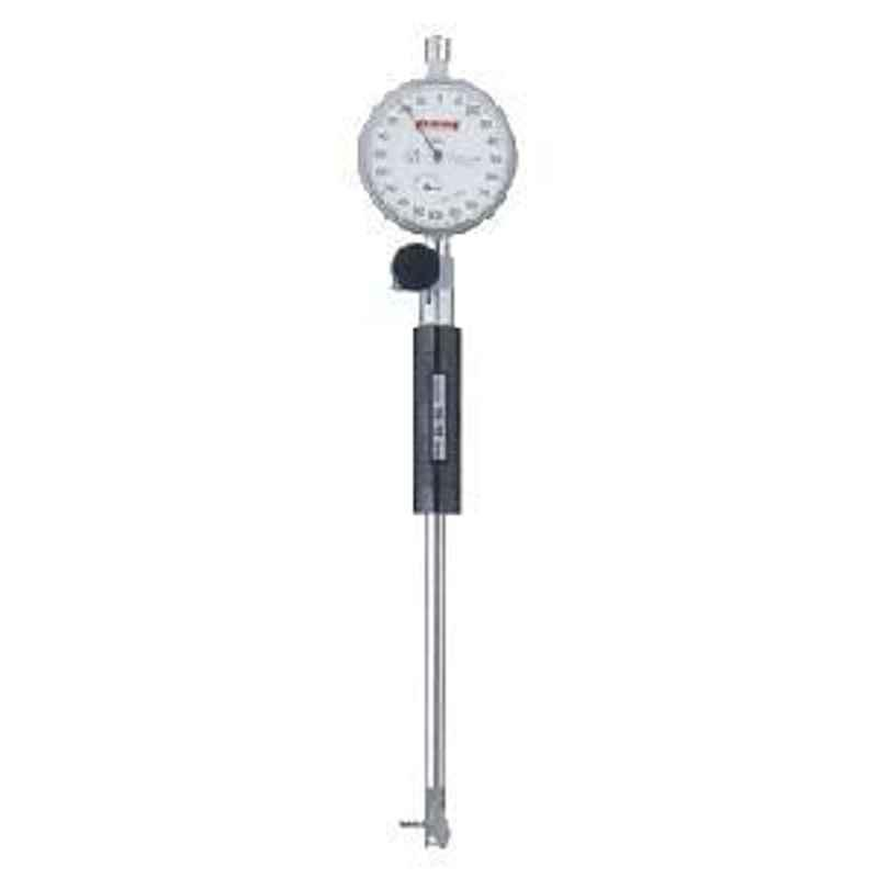 Peacock Cylinder Gauge Without Dial Indicator Standard Type 10-18mm CC-01