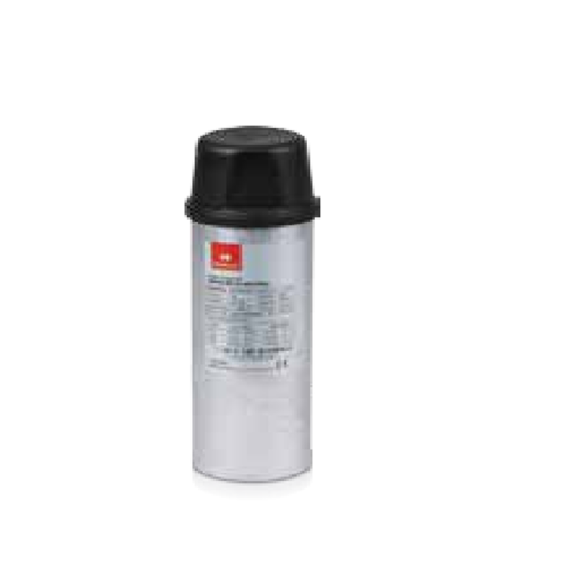Havells 18.08A 415V Single Phase Hercules Normal Duty Cylindrical Capacitor, QHNSCB5007X5