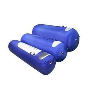 Aayra 10L Portable Hyperbaric Oxygen Chamber