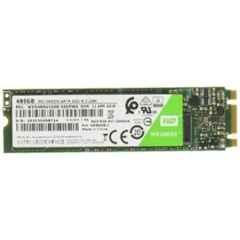 WD 480GB M.2 2280 Green SATA Internal Solid State Drive, WDS480G2G0B