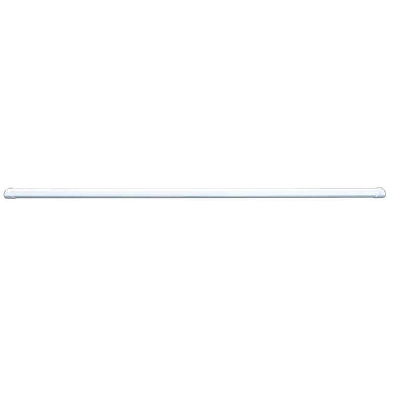 Bajaj 18W White LED Batten Light, 830192 (Pack of 2)