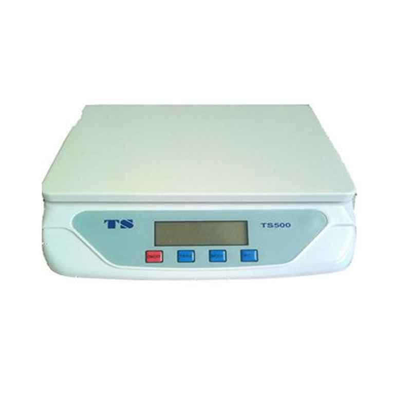 MS 25kg Digital Electronic Multi-Purpose Weighing , TS-500
