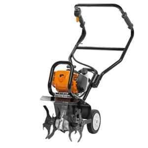 Stihl 1.55kW 40.2cc Power Weeder & Cultivator, BC 230