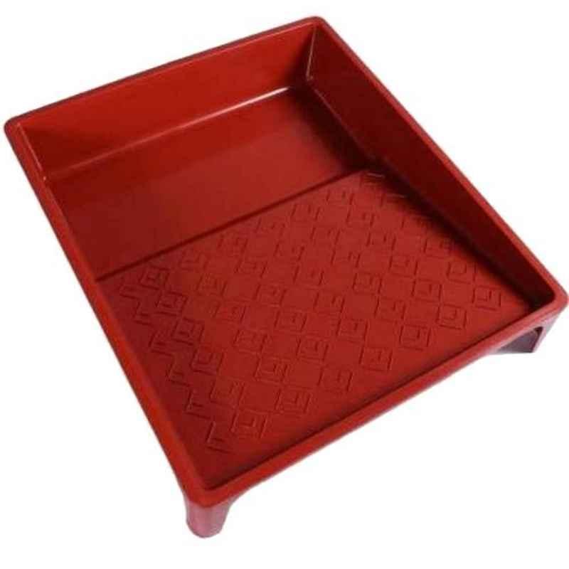 Kapil 14x12 inch Plastic Paint Tray
