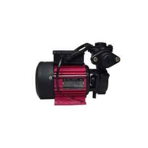 CRI 1HP self Priming Monoblock Pump , SHINE-100