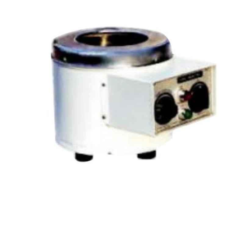 Labpro 116 High Temperature 250x250x250mm Oil Bath