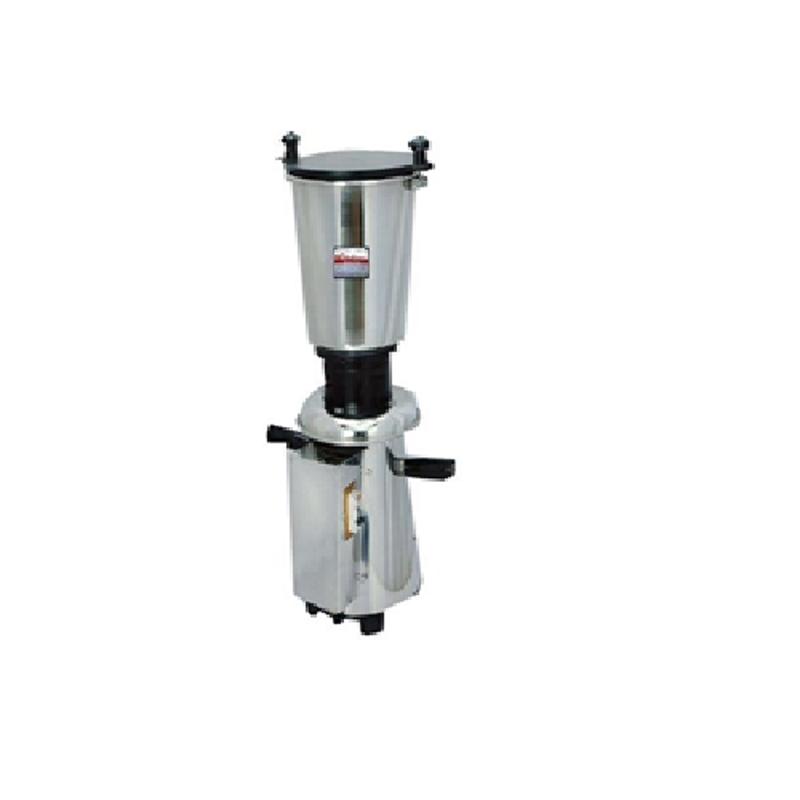 JMKC 3L 1.5HP Heavy Duty Motor Mixer Machine (Round Model)