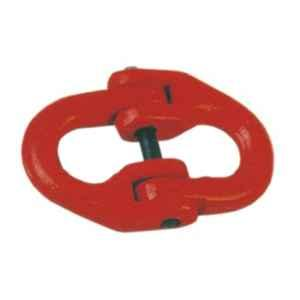 Olympia 1/2 inch Chain Link Connector