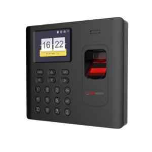 Timewatch UltraFP802_1 Attendance Fingerprint Machine
